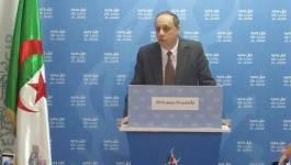 Jil Jadid émet de sérieuses réserves sur les élections législatives et annonce son boycott
