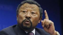 Gabon : l'opposant Ping invite la police et l'armée à le rejoindre contre les Bongo