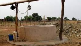 Batna : deux enfants meurent en tombant dans un puits