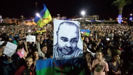 Maroc : des manifestants pacifiques violemment agressés à Nador