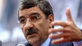 Lettre ouverte de Saïd Sadi au Premier ministre