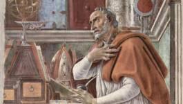 Saint Augustin et les Barbares, les effets de l'acculturation