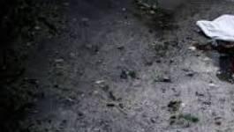 Deux personnes se suicident en une semaine à Batna