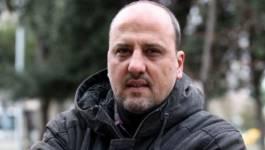 Un célèbre journaliste arrêté pour un tweet, la romancière Asli Erdogan libérée en Turquie