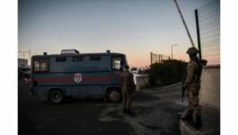 Turquie : début du procès d'une trentaine de présumés putschistes