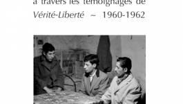 """""""Vies et luttes des Algériens"""", un passionnant recueil de luttes pour l'indépendance"""