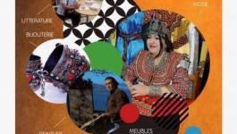 La culture amazighe s'invite, en février, à Nogent-sur-Oise (France)