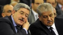 """Des """"espions"""" engagés par Israël à Ghardaïa, ou comment faire d'une pierre deux coups !"""