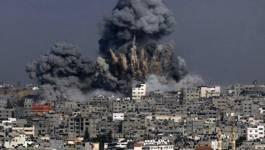 25 morts dont des chefs de l'ex-branche d'Al-Qaïda dans un raid en Syrie