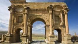 Les Berbères piégés par l'historiographie (III)