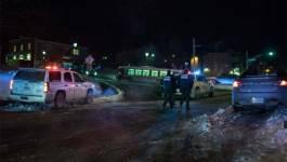 Attentat de la mosquée de Québec : le Marocain suspecté est relâché