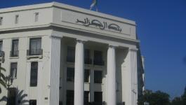 La bureaucratie continue de polluer le climat des affaires en Algérie (II)