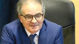 Abdelmadjid Tebboune assure l'intérim au ministère du Commerce