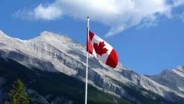 Fêter le Canada qui assimile ses francophones ?