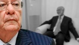 Les prochaines législatives maintiendront le FLN de Bouteflika au pouvoir