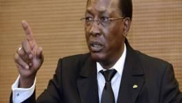 Tchad : l'opposition unifie ses rangs, le pouvoir s'agace