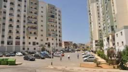 Promesse de 120 000 logements additionnels : la liste des wilayas concernées