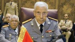 Le roi Mohammed VI nomme un nouveau patron à la tête de l'armée de terre marocaine