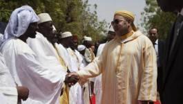Le Maroc réintègre finalement l'Union africaine