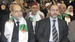 Les islamistes tablent sur 180 sièges aux législatives : vers un parlement bipolaire !