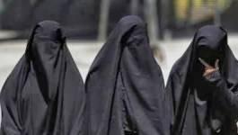 Quelle réaction de l'Islam face à l'islamophobie ?