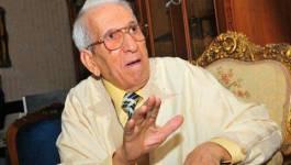 """""""La preuve que les Amazighs sont Arabes"""" : pour la constitutionnalisation du génocide culturel en Algérie"""