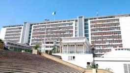 Pourquoi le régime politique algérien a-t-il légalisé la médiocrité ?