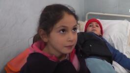 Du mazout stocké dans une école par une mairie :17 enfants ont frôlé la mort à Bouira (vidéo)