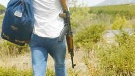 Un ancien GLD tue son voisin à Tagdempt (Tiaret)