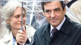"""""""Penelopegate"""" : l'épouse de Francois Fillon aurait perçu plus de 900.000 euros"""