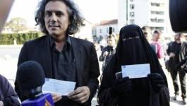 Le très controversé Rachid Nekkaz expulsé de Bejaïa