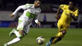 CAN 2017/Algérie-Tunisie : malheur aux vaincus !