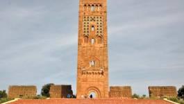 Une ville, une histoire : Mansourah