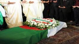 Encore un étudiant algérien génie en informatique qui meurt à Paris