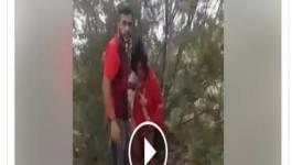 Affaire du viol filmé à Frenda : la jeune femme complice écrouée