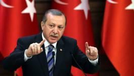 Un référendum pour le renforcement des pouvoirs du président Erdogan en Turquie