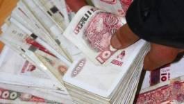 Les douze raisons pour comprendre la faiblesse de la monnaie algérienne