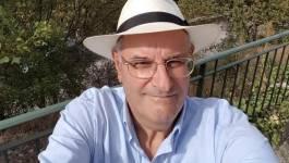 """Jean-Charles Jauffret (historien) : """"La présidentielle en France relance la polémique des guerres mémorielles"""""""