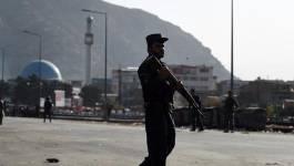 Un chef taliban tué par les Américains dans le nord de l'Afghanistan