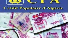 Le CPA lancera en 2018 des crédits conformes à la charia !