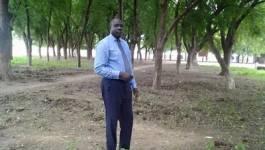 Tchad : Daniel Ngadjadoum, un journaliste opposant à Déby, enlevé