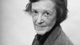 La moudjahida et historienne Djamila Amrane-Minne s'est éteinte (Vidéos)