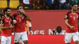 Demi-finale de la CAN (Egypte-Burkina Faso) : les Pharaons favoris, mais...