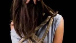 Des suspects de l'enlèvement d'une jeune fille handicapée arrêtés à Batna