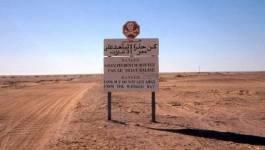 """Essais nucléaires en Algérie : """"la France sera attaquée pour crimes contre l'humanité"""""""