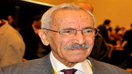 L'ancien Chef du gouvernement Smail Hamdani est décédé