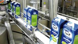 Le litre de lait coûtera 5 à 8 dinars plus cher en mars