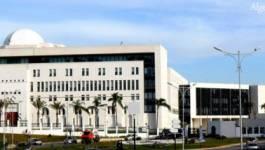 C'est urgent d'adapter la diplomatie algérienne aux nouvelles mutations géostratégiques