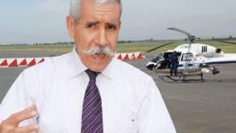 Assassinat d'Ali Tounsi : le procès aura lieu dimanche prochain à Alger