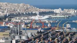 Le déficit commercial en nette baisse en janvier, selon les chiffres des Douanes